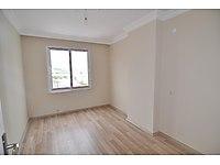 لوکس هومز lthmb_688408464n3d خرید آپارتمان  در Alanya ترکیه - قیمت خانه در Alanya - 5729