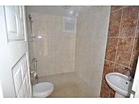 لوکس هومز lthmb_688408464p82 خرید آپارتمان  در Alanya ترکیه - قیمت خانه در Alanya - 5729