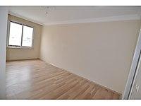لوکس هومز lthmb_688408464r1g خرید آپارتمان  در Alanya ترکیه - قیمت خانه در Alanya - 5729