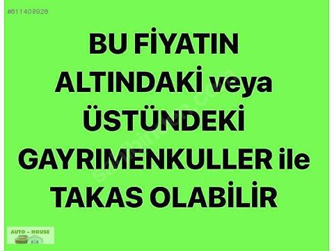 İTALYA Sk'ta TURİZM+TİCARET+KONUT İMARLI BİNANIN...