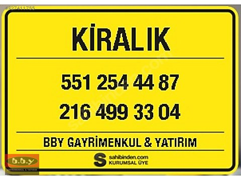 İMES SANAYİ SİTESİNDE KİRALIK 300M2 İŞYERİ