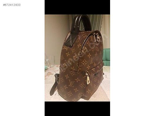 Orjinal Louis Vucitton çanta Louis Vuitton Bayan Modelleri