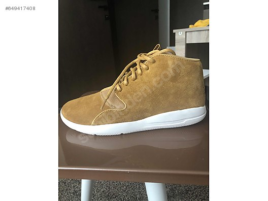 8e5a4ccd33c751 Secondhand and New Products   Clothing   Accessories   Men   Shoes   Casual  Shoes