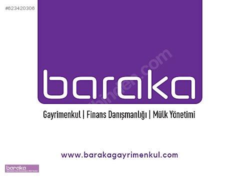 baraka'DAN SATILIK SAMANLI BAĞLAR MEVKİİ DE ARAZİ