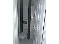 لوکس هومز lthmb_5824208838kl خرید آپارتمان ۳خوابه - تخت در Muratpaşa ترکیه - قیمت خانه در Muratpaşa منطقه Fener | لوکس هومز
