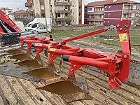 satilik is makineleri endustriyel sanayi urunleri ve yenilenebilir elektrik enerji kaynaklari turkiye nin ilan sitesi sahibinden com da