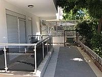 لوکس هومز lthmb_585423397267 خرید آپارتمان ۳خوابه - تخت در Muratpaşa ترکیه - قیمت خانه در Muratpaşa منطقه Fener | لوکس هومز