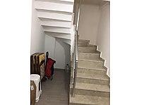 لوکس هومز lthmb_585423397myz خرید آپارتمان ۳خوابه - تخت در Muratpaşa ترکیه - قیمت خانه در Muratpaşa منطقه Fener | لوکس هومز