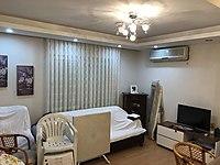 لوکس هومز lthmb_585423397oz2 خرید آپارتمان ۳خوابه - تخت در Muratpaşa ترکیه - قیمت خانه در Muratpaşa منطقه Fener | لوکس هومز