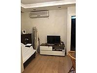 لوکس هومز lthmb_585423397scj خرید آپارتمان ۳خوابه - تخت در Muratpaşa ترکیه - قیمت خانه در Muratpaşa منطقه Fener | لوکس هومز
