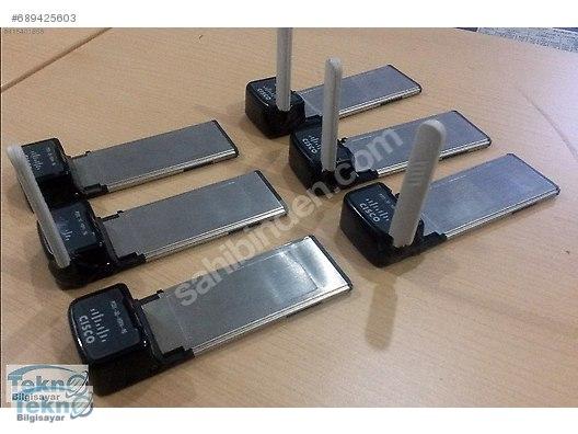 CISCO PCEX-3G-HSPA TREIBER WINDOWS 8
