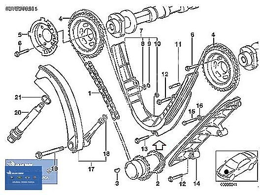 Ac Schnitzer Type Viii Bmw X5 F15