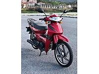 mondial 100 sfc snappy x motosiklet fiyatlari ikinci el ve sifir motor ilanlari sahibinden com da
