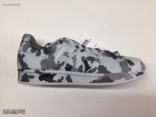 84bac342a Athletic   Outdoor   Adidas Originals Superstar Graphic Pack Light ...