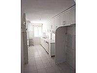 لوکس هومز lthmb_5584325449ea خرید آپارتمان ۳خوابه - تخت در Muratpaşa ترکیه - قیمت خانه در Muratpaşa منطقه Lara   لوکس هومز