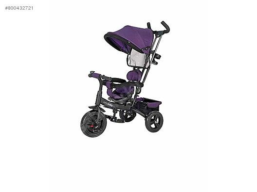 sunny baby bisiklet bisiklet ile