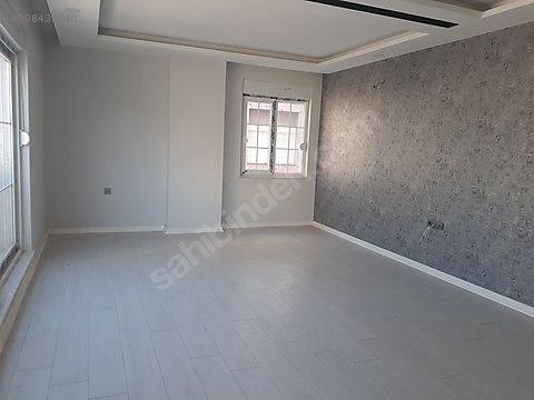 لوکس هومز 5984338464g0 خرید آپارتمان ۳خوابه - تخت در Muratpaşa ترکیه - قیمت خانه در منطقه Meltem شهر Muratpaşa | لوکس هومز