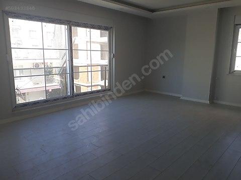 لوکس هومز 598433846piy خرید آپارتمان ۳خوابه - تخت در Muratpaşa ترکیه - قیمت خانه در منطقه Meltem شهر Muratpaşa | لوکس هومز