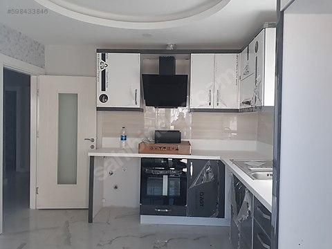 لوکس هومز 598433846yah خرید آپارتمان ۳خوابه - تخت در Muratpaşa ترکیه - قیمت خانه در منطقه Meltem شهر Muratpaşa | لوکس هومز