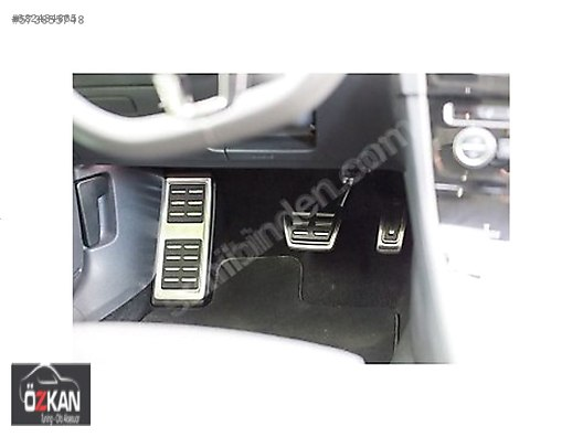 Cars Suvs Interior Accessories Volkswagen Golf 4 Golf 7 Jetta