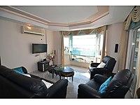 لوکس هومز lthmb_6854352071im خرید آپارتمان  در Alanya ترکیه - قیمت خانه در Alanya - 5749