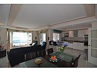 لوکس هومز lthmb_68543520735k خرید آپارتمان  در Alanya ترکیه - قیمت خانه در Alanya - 5749