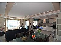 لوکس هومز lthmb_6854352075t0 خرید آپارتمان  در Alanya ترکیه - قیمت خانه در Alanya - 5749