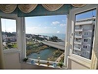 لوکس هومز lthmb_6854352079u5 خرید آپارتمان  در Alanya ترکیه - قیمت خانه در Alanya - 5749