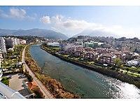 لوکس هومز lthmb_685435207bfw خرید آپارتمان  در Alanya ترکیه - قیمت خانه در Alanya - 5749