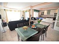 لوکس هومز lthmb_685435207fhm خرید آپارتمان  در Alanya ترکیه - قیمت خانه در Alanya - 5749