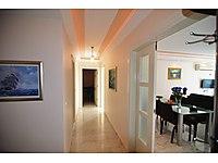 لوکس هومز lthmb_685435207lv8 خرید آپارتمان  در Alanya ترکیه - قیمت خانه در Alanya - 5749