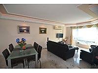 لوکس هومز lthmb_685435207t2t خرید آپارتمان  در Alanya ترکیه - قیمت خانه در Alanya - 5749