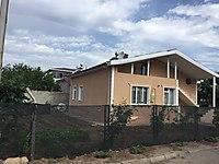 Harputlu Emlaktan Satılık Müstakil ev #830437794