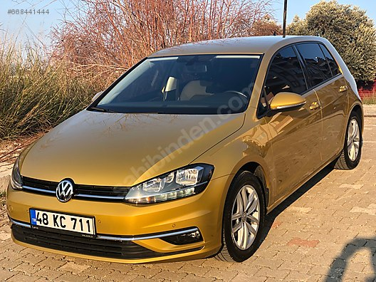 volkswagen golf 1 0 tsi comfortline sah b nden. Black Bedroom Furniture Sets. Home Design Ideas