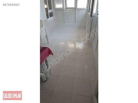 لوکس هومز 475442401103 خرید آپارتمان ۳خوابه - تخت در Muratpaşa ترکیه - قیمت خانه در منطقه Meltem شهر Muratpaşa | لوکس هومز