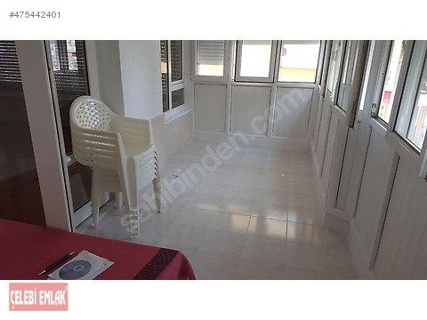 لوکس هومز 4754424013yg خرید آپارتمان ۳خوابه - تخت در Muratpaşa ترکیه - قیمت خانه در منطقه Meltem شهر Muratpaşa | لوکس هومز