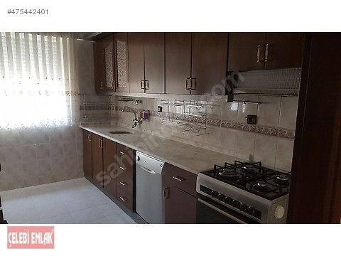 لوکس هومز 4754424016fs خرید آپارتمان ۳خوابه - تخت در Muratpaşa ترکیه - قیمت خانه در منطقه Meltem شهر Muratpaşa | لوکس هومز