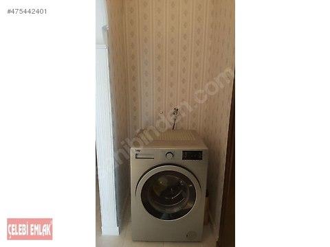 لوکس هومز 475442401bul خرید آپارتمان ۳خوابه - تخت در Muratpaşa ترکیه - قیمت خانه در منطقه Meltem شهر Muratpaşa | لوکس هومز