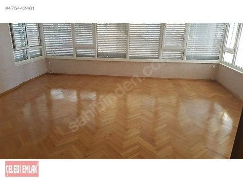 لوکس هومز 475442401f3w خرید آپارتمان ۳خوابه - تخت در Muratpaşa ترکیه - قیمت خانه در منطقه Meltem شهر Muratpaşa | لوکس هومز