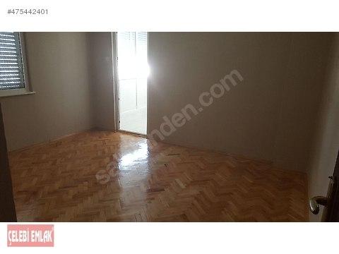 لوکس هومز 475442401muw خرید آپارتمان ۳خوابه - تخت در Muratpaşa ترکیه - قیمت خانه در منطقه Meltem شهر Muratpaşa | لوکس هومز