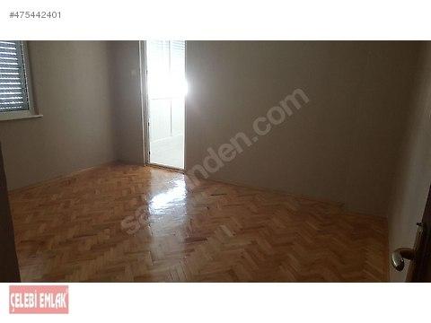 لوکس هومز 475442401osm خرید آپارتمان ۳خوابه - تخت در Muratpaşa ترکیه - قیمت خانه در منطقه Meltem شهر Muratpaşa | لوکس هومز