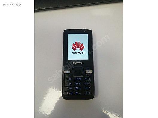 Huawei tuslu telefon - 881443722