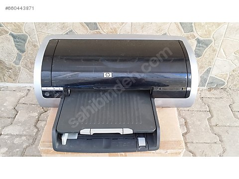 FREE HP DESKJET 5652 PRINTER TREIBER WINDOWS 10