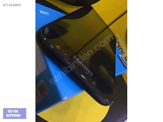 Samsung / Galaxy J7 Pro / Üçyol iletişim de samsung j7 pro at