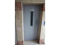 لوکس هومز lthmb_68544825902v خرید آپارتمان  در Alanya ترکیه - قیمت خانه در Alanya - 5678