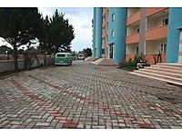 لوکس هومز lthmb_6854482594xo خرید آپارتمان  در Alanya ترکیه - قیمت خانه در Alanya - 5678
