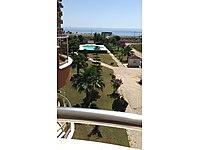 لوکس هومز lthmb_685448259c38 خرید آپارتمان  در Alanya ترکیه - قیمت خانه در Alanya - 5678