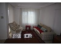 لوکس هومز lthmb_685448259ff5 خرید آپارتمان  در Alanya ترکیه - قیمت خانه در Alanya - 5678