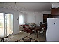 لوکس هومز lthmb_685448259fru خرید آپارتمان  در Alanya ترکیه - قیمت خانه در Alanya - 5678