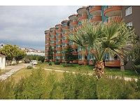 لوکس هومز lthmb_685448259iix خرید آپارتمان  در Alanya ترکیه - قیمت خانه در Alanya - 5678